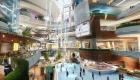 Grandeur Palace Phạm Hùng-Trung tâm thương mại