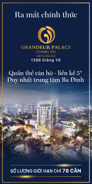 grandeur-palace-giang-vo_1