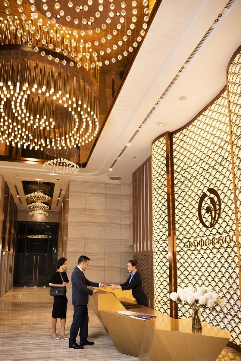 Grandeur-Palace-Giang-Vo-3