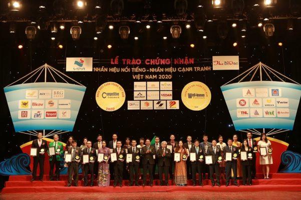 Van-Phu-Invest-Top-20-Thuong-Hi-01