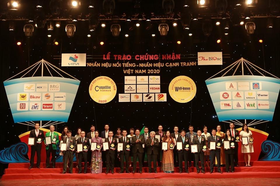Vpi-Top-20-Thuong-Hi-01